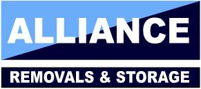 Alliance Removals